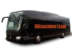 bus ggcoaching