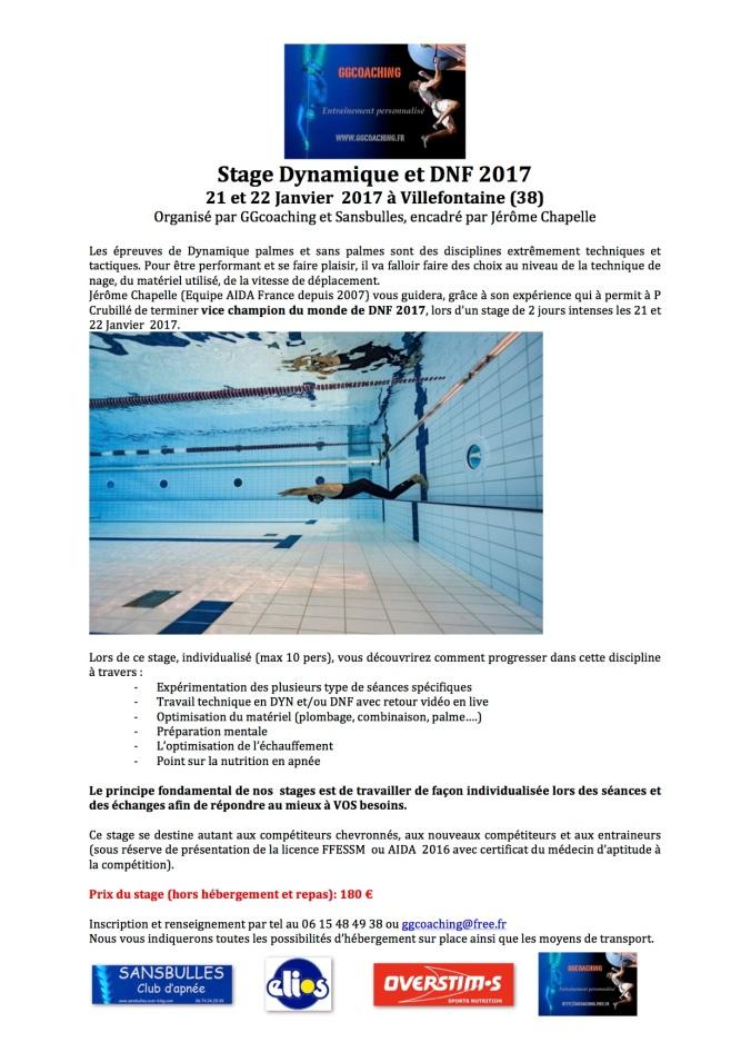 stage-dyn-et-dnf-2017-copie